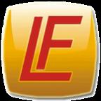 LamiFlex Официальный представитель аватар